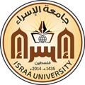 شعار جامعة القدس المفتوحة